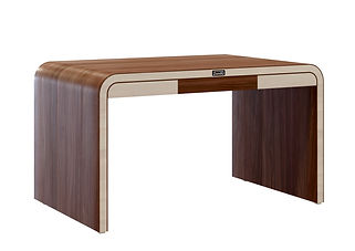 walnut desk.jpg