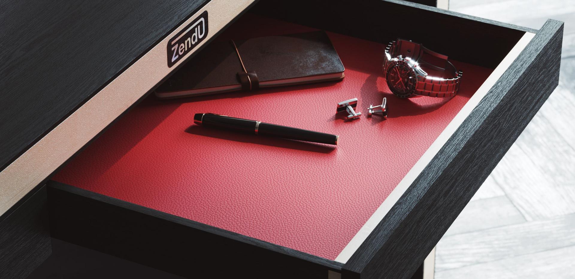 desk-drawer-in-leather.jpg