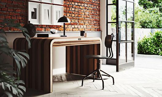 modern desk from solid wood.jpg