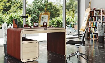 ZendU furniture - desk C.jpg