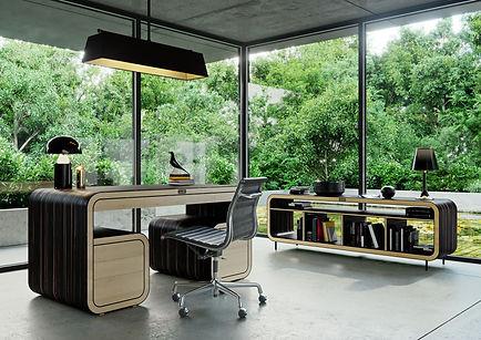 executive office furniture ZendU .jpg
