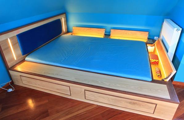 łóżko skrzyniowe.jpg