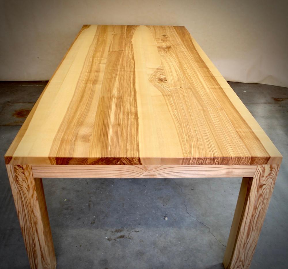 ash wood table 3.jpeg