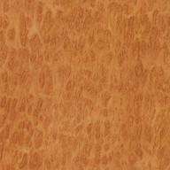 eukalyptus_maser.jpg