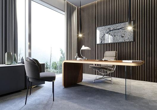 levitating desk Zendu.jpg