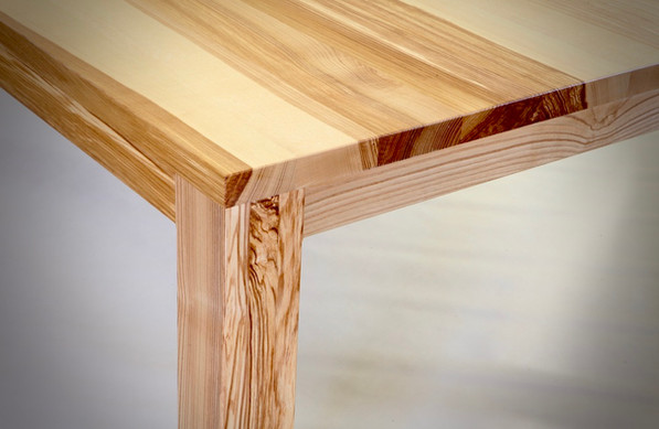 ash wood table 1.jpeg