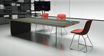 levitating table Zendu.jpg