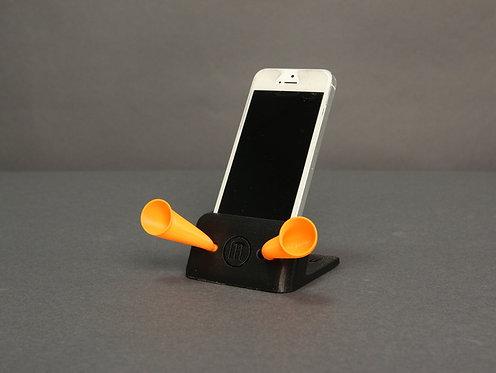 Amplificador iPhone