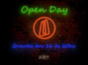 OpenDayArt.jpg