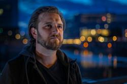 Lennart-Fabian Müller_Shooting 2019
