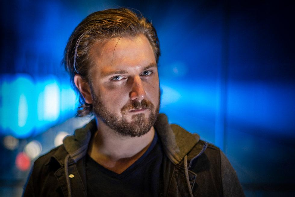 Lennart-Shoot 11.JPG