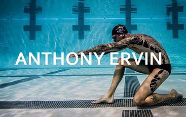Anthony Ervin w-name.png