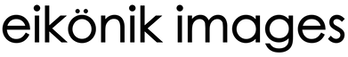 eikonik logo text black.png