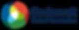 Parks_Rec_Logo_HOR.png