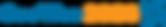 GooWee2020 Name Logo-2.png