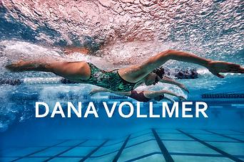 Dana Vollmer w-name.png