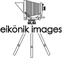 Eikonik Logo w Camera 2.png