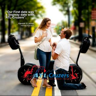 ATL-Cruzers_Kassiah&James