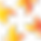 GUI-Logo Art 1g No-text.png