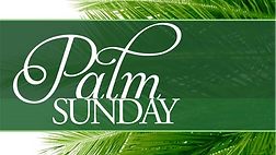 Palm Sunday 2.png