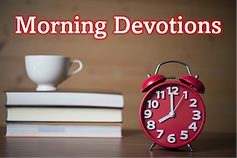 Morning Devotions 6.png