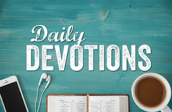Daily Devotions 2.png