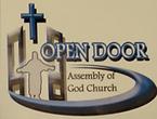 Open Door Church Logo.png