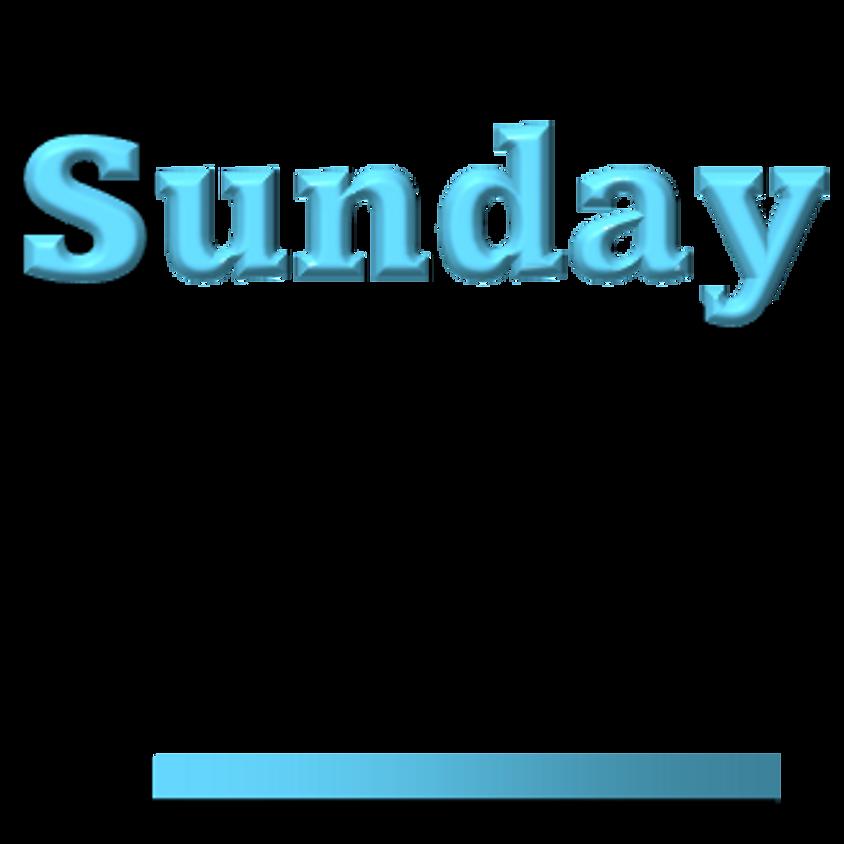 Sunday LIFT
