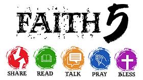 Faith Five.png