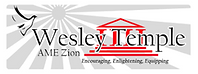 Wesley Temple Logo.png