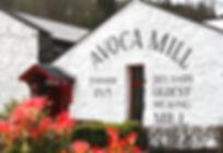 about-avoca.jpg