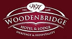 Woodenbridge Logo Smallest.jpg