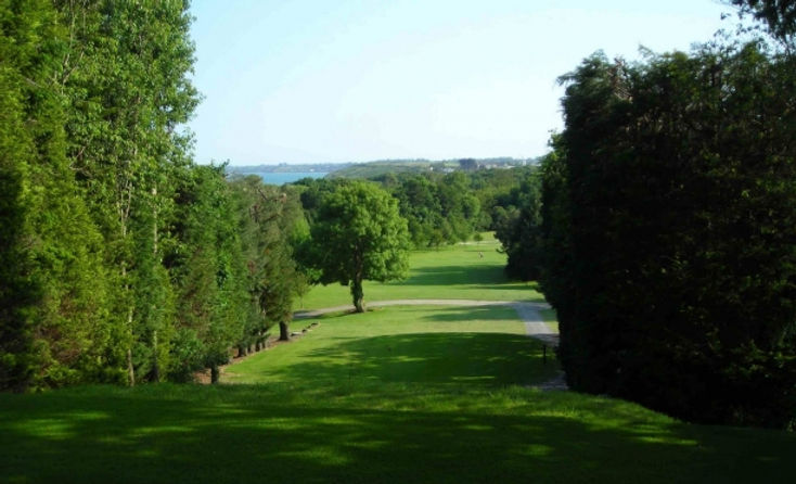 courtown_golf_club_4.jpg