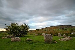 Piper_s_Stones_Wicklow.jpg-_Ancient_East