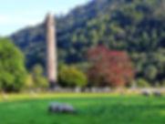 1_glendalough.jpg_Thumbnail0.jpg
