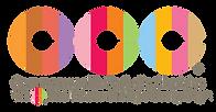 Logo + Tagline - Transparent.png