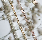 Facemask chains