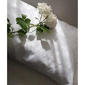 Rose on pillow.jpg