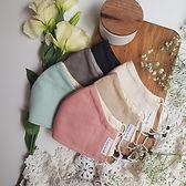 ladies linen & silk.jpg