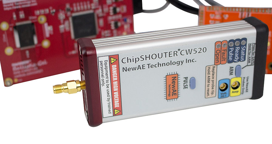ChipSHOUTER pre-order.jpg