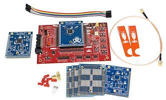 NAE-CW305-7A100_web.jpg
