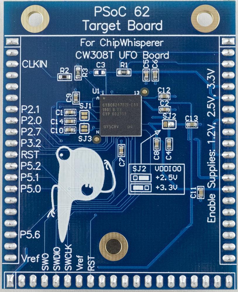 NAE-CW308-PSOC62_web