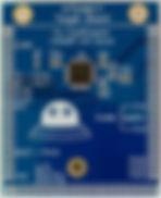 NAE-CW308T-K82F_web.jpg
