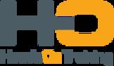 handson-training_logo.png