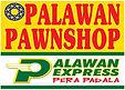 PALAWAN.jfif
