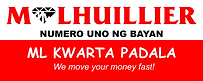 Mlhuillier.png