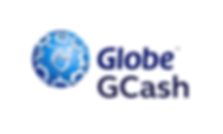 GCash.png