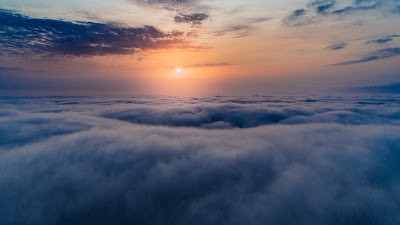 May Ilang Langit Nga Ba?