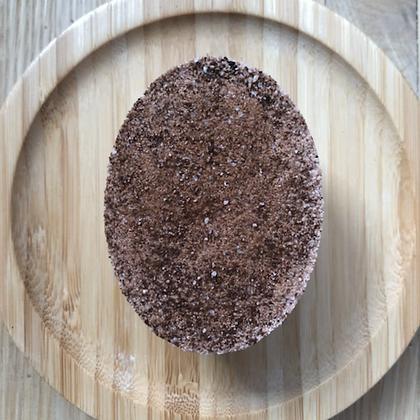Cafe Cacao
