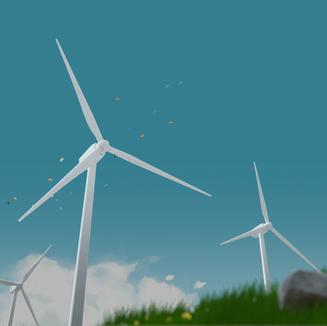 Windmills 1